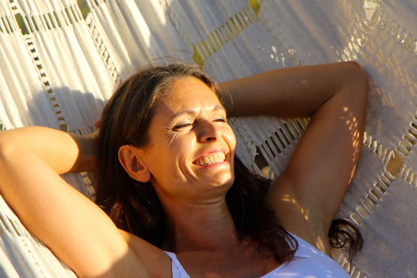 Opale Yoga Ibiza
