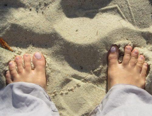 Stage de Yoga avec Opale à Ibiza: une semaine mémorable.